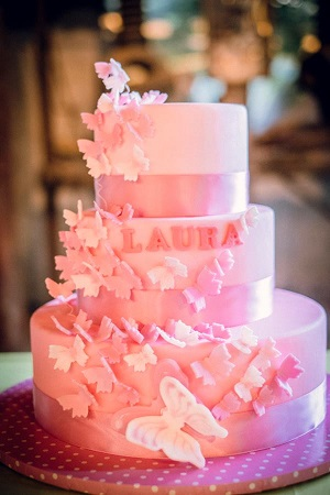1-compleanno-laura-torta