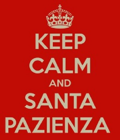 keep-calm-and-santa-pazienza